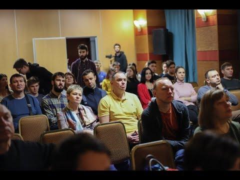 """Новая современная выставка-конференция """"Коттеджи для жизни"""""""