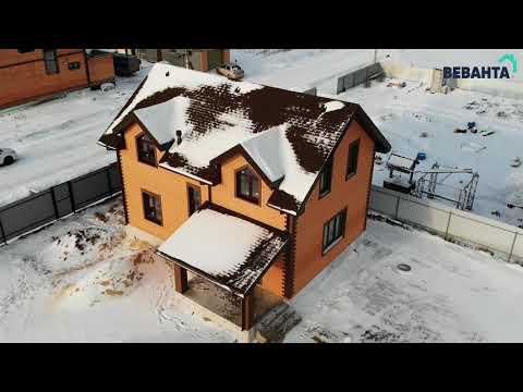 Отзыв о строительстве дома по проекту «Раиса»